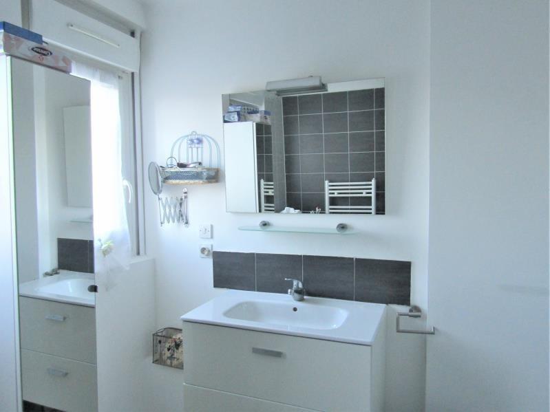 Sale house / villa Houilles 545000€ - Picture 5