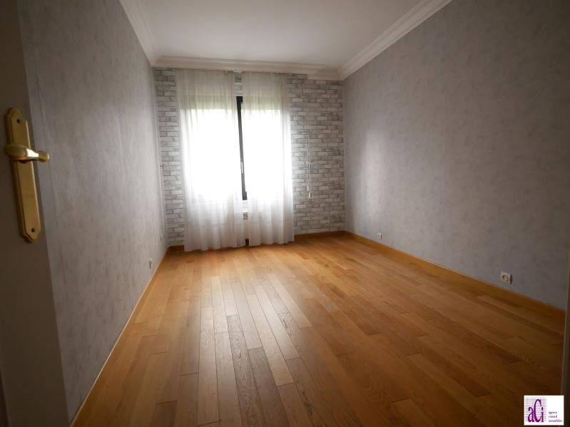 Vente appartement L hay les roses 348 000€ - Photo 7