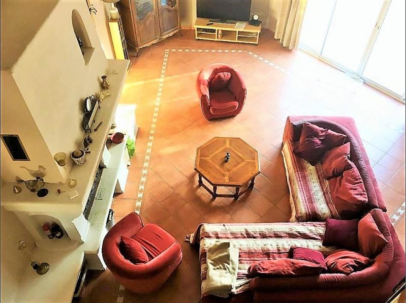 Vente de prestige maison / villa Pertuis 680000€ - Photo 4