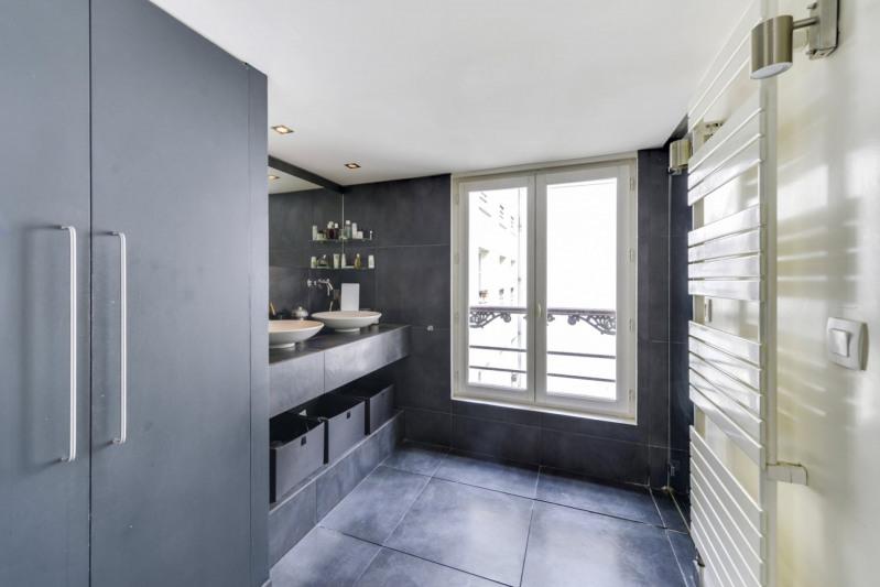 Vente appartement Paris 10ème 998000€ - Photo 7