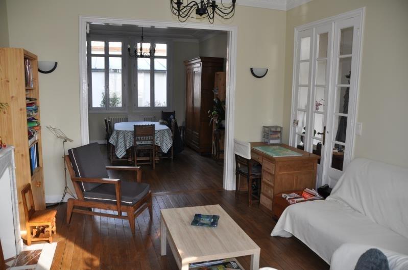 Vente maison / villa Soissons 299000€ - Photo 5