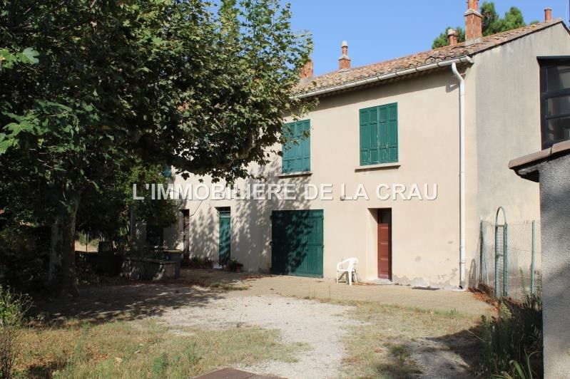 Venta  casa Salon de provence 430000€ - Fotografía 1
