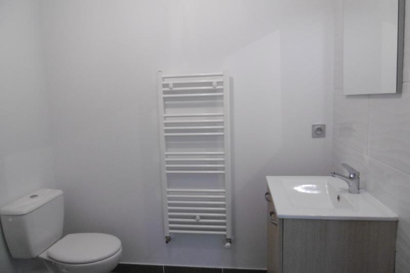 Location appartement Aix en provence 600€ CC - Photo 5