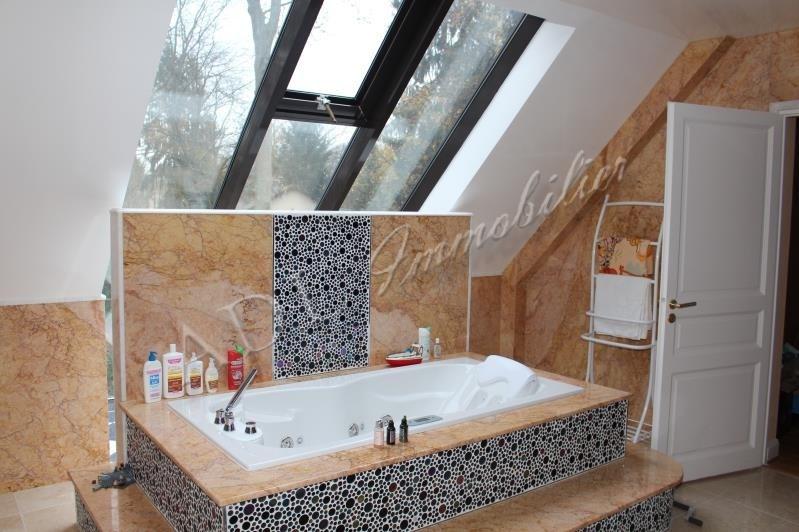 Vente de prestige maison / villa Lamorlaye 1560000€ - Photo 9