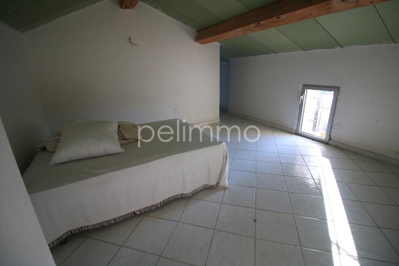 Vente maison / villa Grans 368000€ - Photo 5