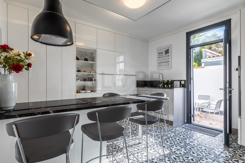 Vente de prestige maison / villa Bayonne 960000€ - Photo 7
