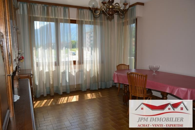Sale apartment Marnaz 139 000€ - Picture 2