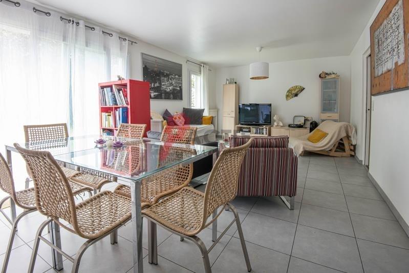 Vente maison / villa Evry 279000€ - Photo 1