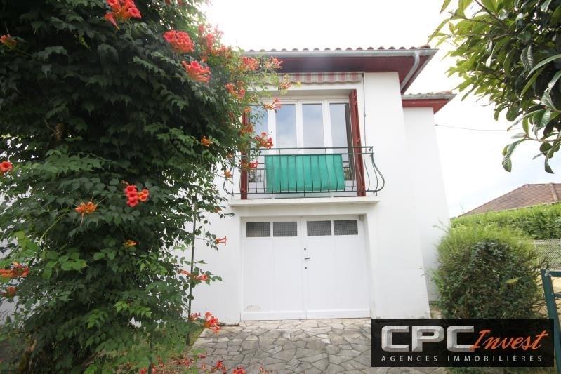 Sale house / villa Oloron ste marie 115000€ - Picture 4