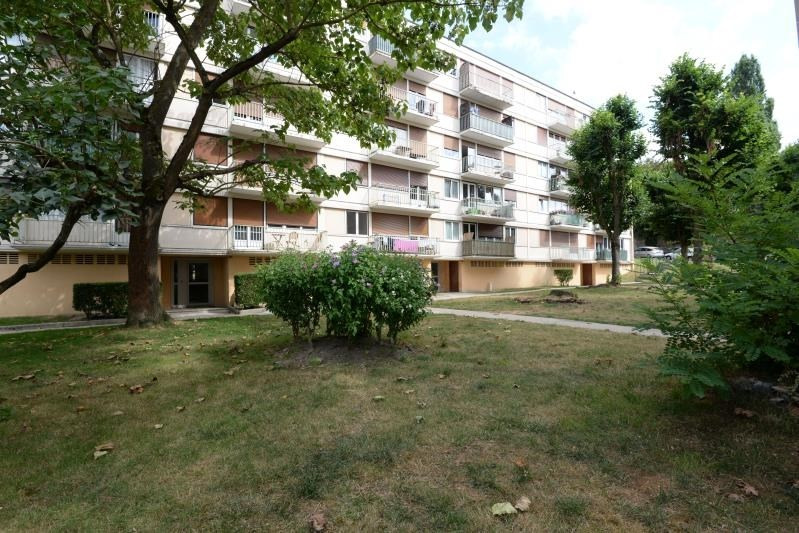 Sale apartment Morsang sur orge 139 000€ - Picture 7