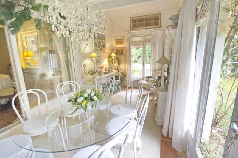 Deluxe sale house / villa St jean de luz 1100000€ - Picture 3