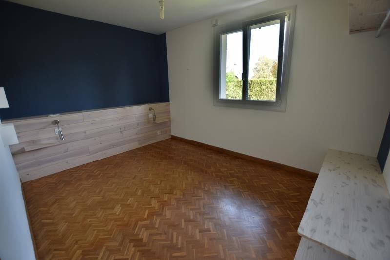 Sale house / villa Lons 328000€ - Picture 5