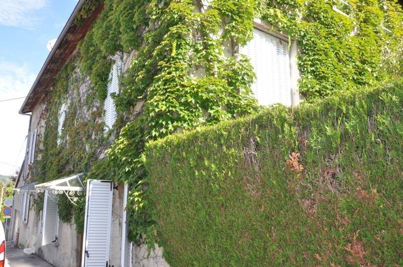 Vente maison / villa Oyonnax 197000€ - Photo 18