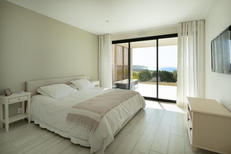 Vente de prestige maison / villa Deauville 1790000€ - Photo 5