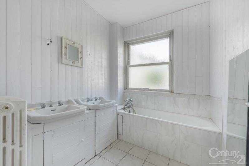 Vente appartement Caen 322265€ - Photo 8