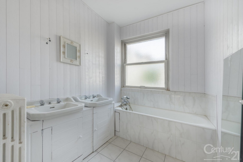 Sale apartment Caen 322265€ - Picture 8