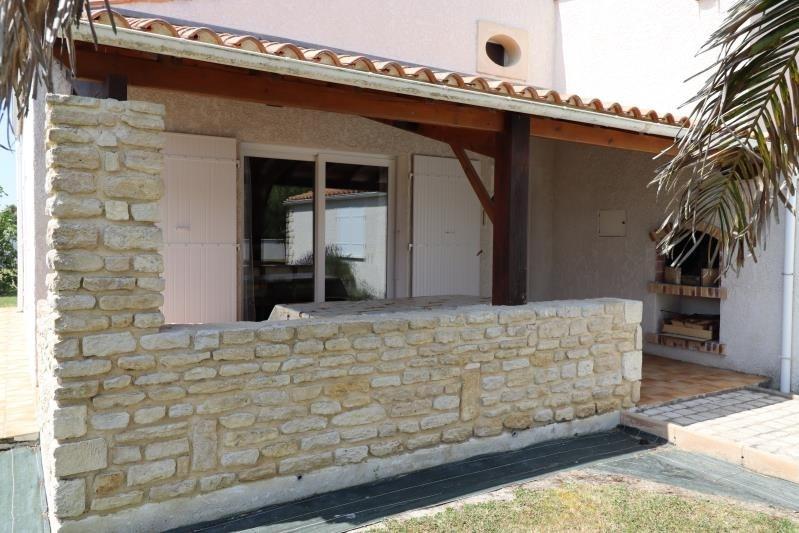 Vente maison / villa Dolus d'oleron 374400€ - Photo 6