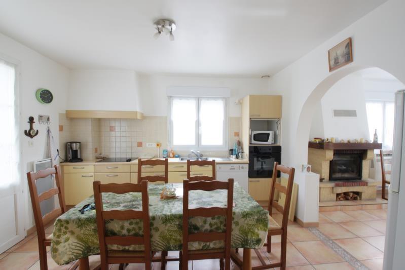 Vente maison / villa Royan 311300€ - Photo 6