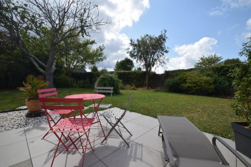Verkoop  huis Agneaux 255000€ - Foto 6