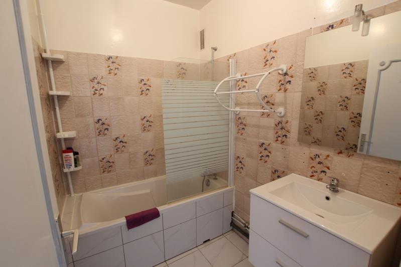 Location appartement Le plessis trevise 1160€ CC - Photo 7