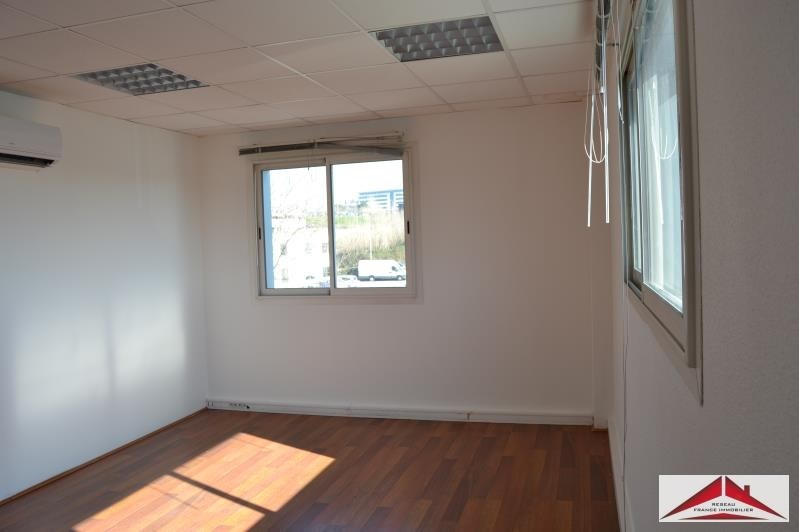 Rental office Montpellier 400€ HT/HC - Picture 2