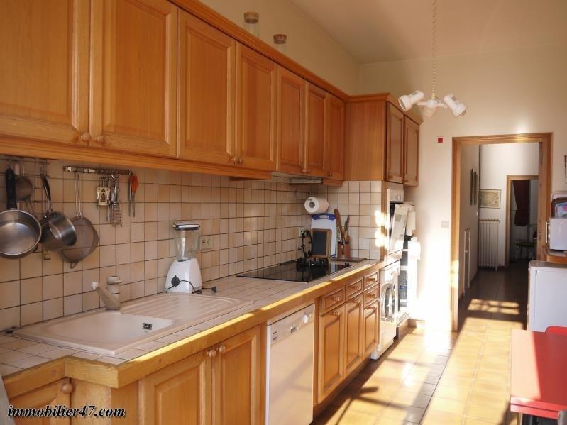 Vente maison / villa Laparade 169900€ - Photo 6