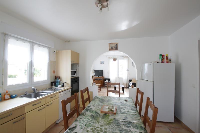 Vente maison / villa Royan 311300€ - Photo 11