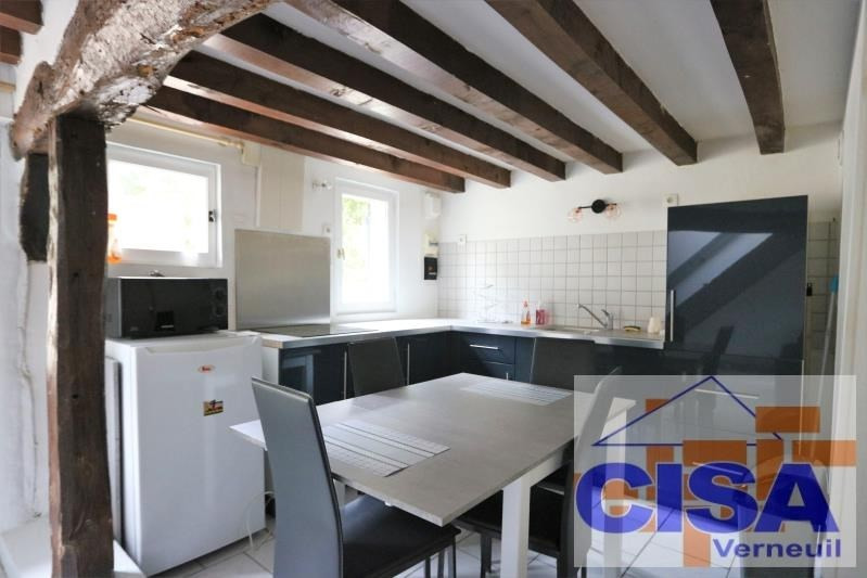Rental house / villa Agnetz 630€ CC - Picture 2