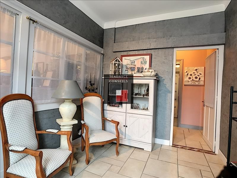 Vente fonds de commerce boutique Villié morgon 136 000€ - Photo 3