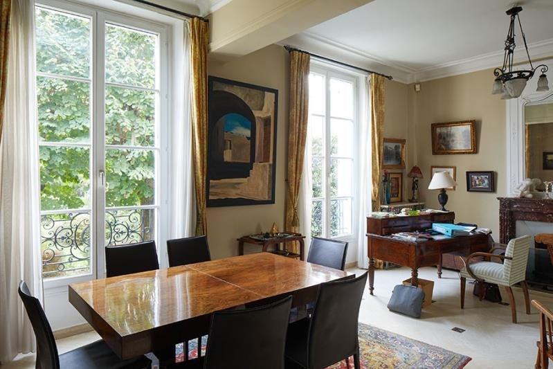 Deluxe sale house / villa Le perreux sur marne 1360000€ - Picture 4