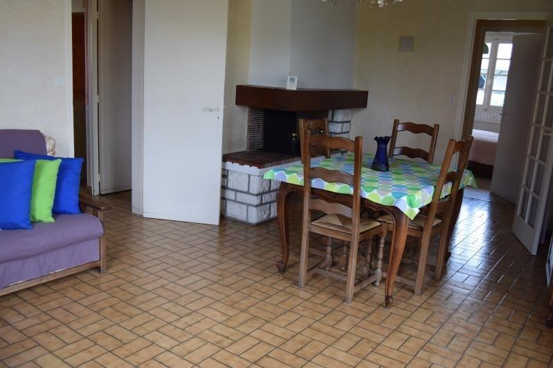 Sale house / villa Ondres 299000€ - Picture 6