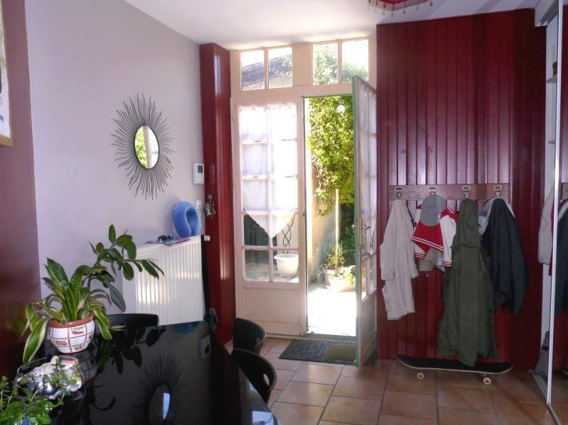 Vente maison / villa Gemozac 245575€ - Photo 2