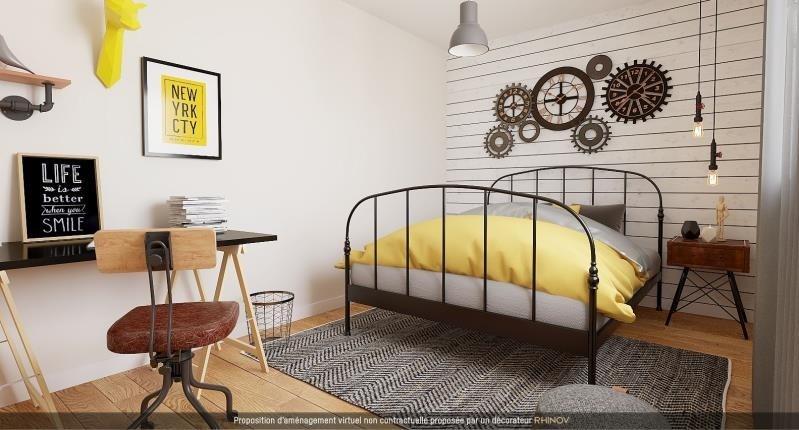 Venta  casa Ascain 395000€ - Fotografía 4