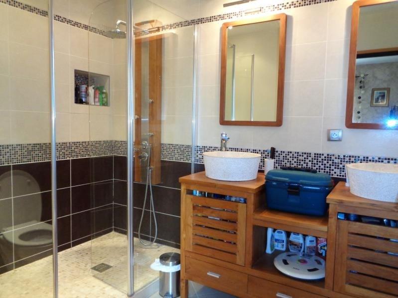 Vente maison / villa Forges les bains 575000€ - Photo 6