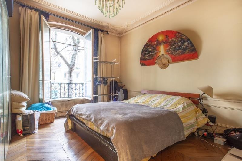 Vente appartement Paris 12ème 469000€ - Photo 6