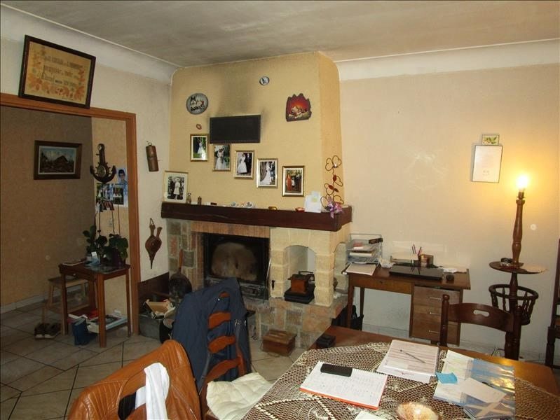 Sale house / villa Yvrac 315 000€ - Picture 3