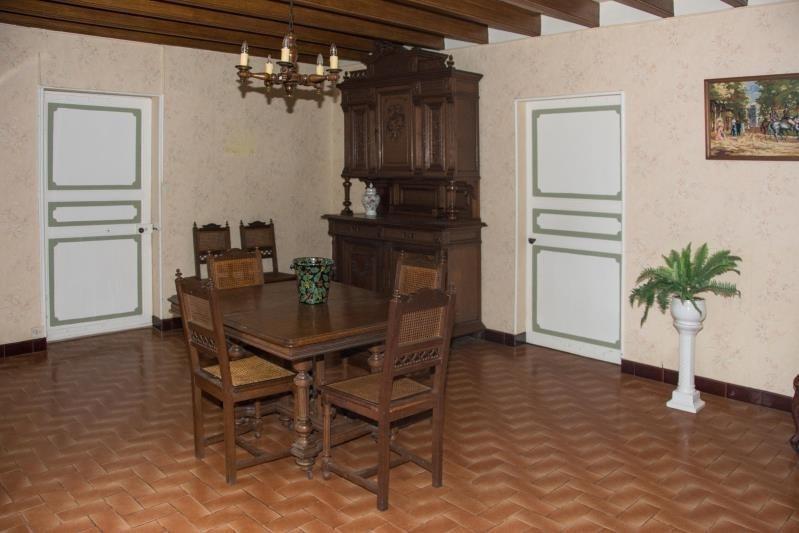 Vente maison / villa Sepvret 171600€ - Photo 4