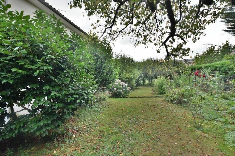 Vente maison / villa Billere 207000€ - Photo 4