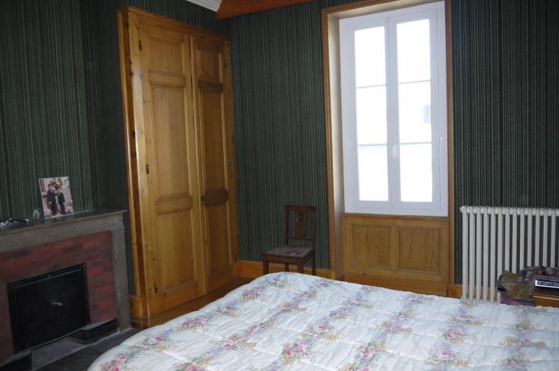 Revenda casa Reventin vaugris 159500€ - Fotografia 9