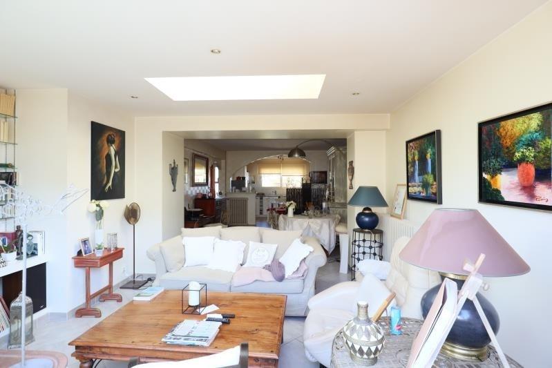 Vente maison / villa Brest 242000€ - Photo 2