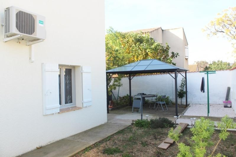 Sale house / villa Beziers 230 000€ - Picture 2