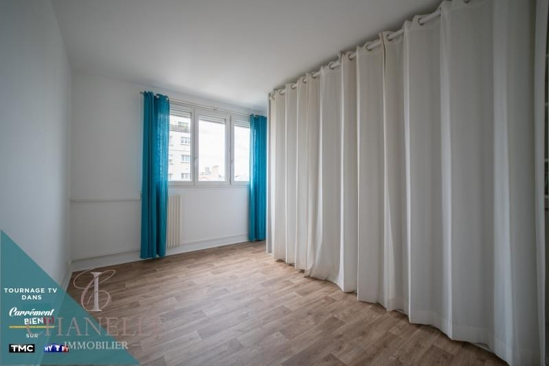 Vente appartement Vincennes 347 000€ - Photo 4