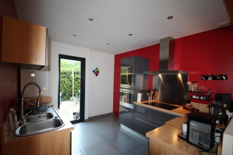 Revenda casa Gresy sur aix 439000€ - Fotografia 2