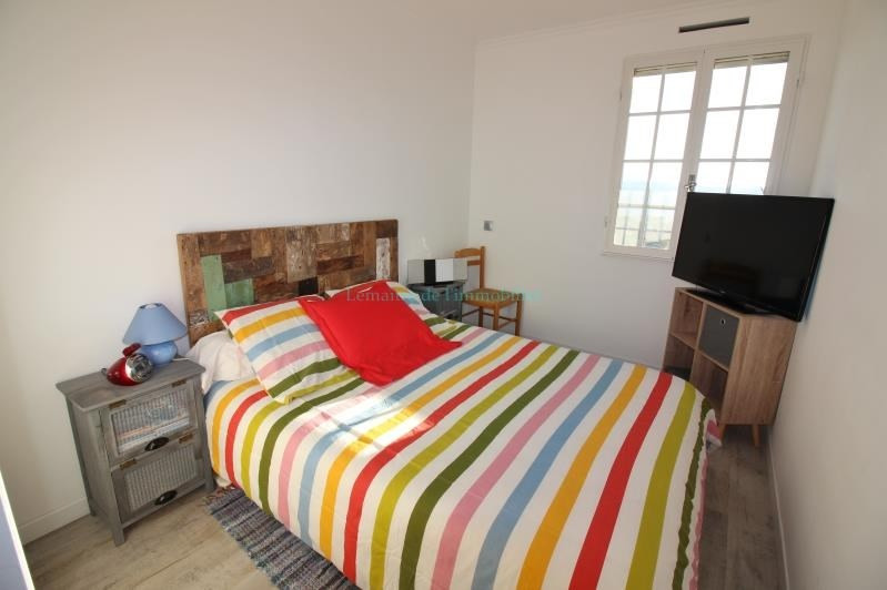 Vente maison / villa Peymeinade 530000€ - Photo 11