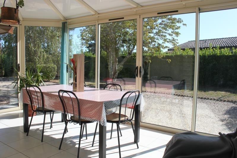 Verkoop  huis Castets en dorthe 243800€ - Foto 4