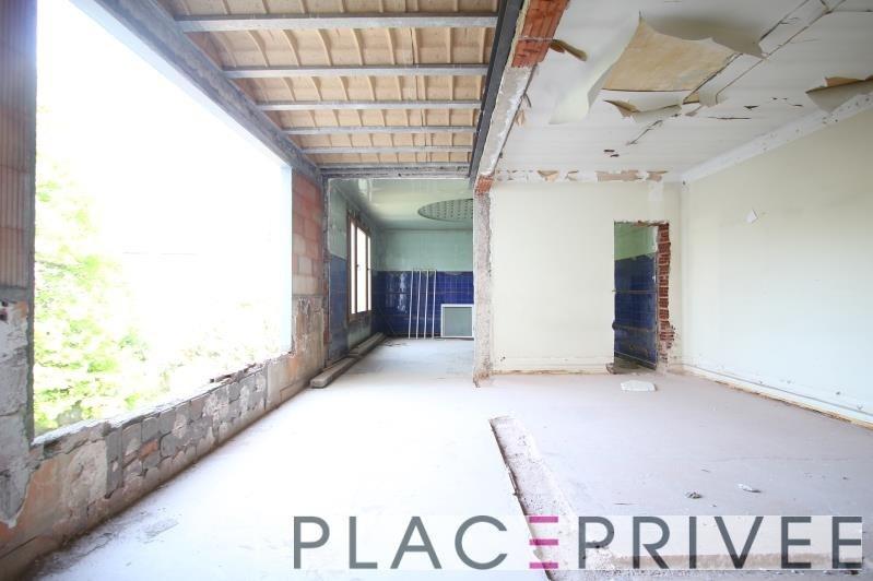 Sale loft/workshop/open plan Nancy 132000€ - Picture 1