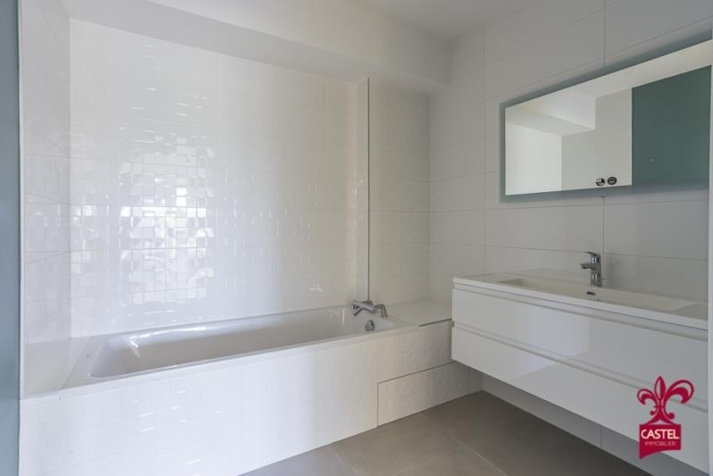 Location appartement Chambery 1200€ CC - Photo 7