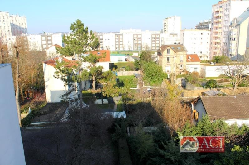 Vente appartement Epinay sur seine 249 000€ - Photo 6