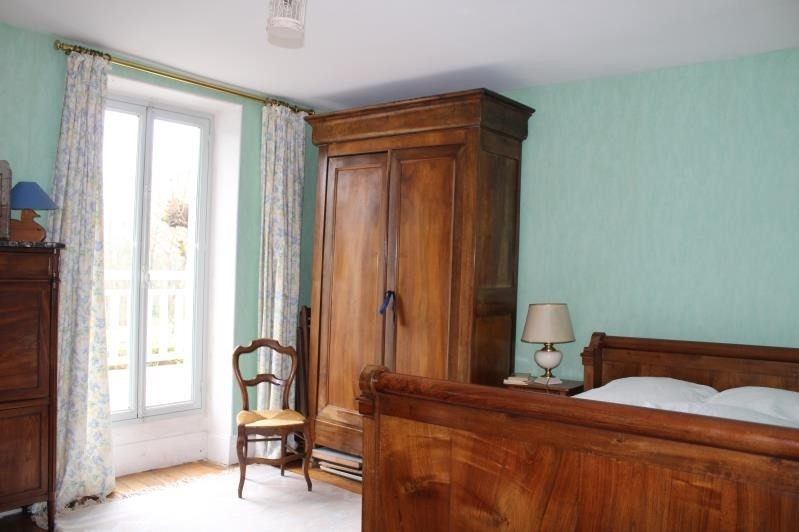 Vente de prestige maison / villa Samois sur seine 830000€ - Photo 7
