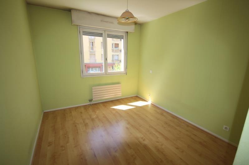 Vente appartement Aix les bains 125000€ - Photo 6